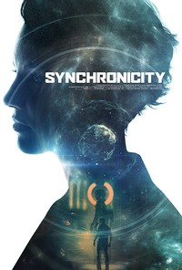 synchronicity_2016 movie cover