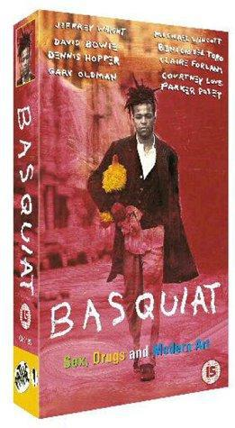 download basquiat movie for ipodiphoneipad in hd divx