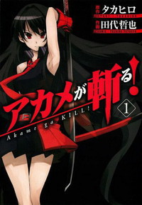 akame_ga_kill movie cover