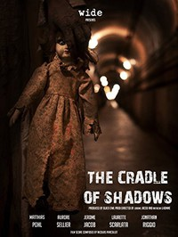 Le berceau des ombres (The Cradle of Shadows)