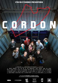 cordon movie cover