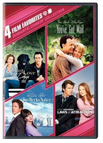youve got mail full movie online
