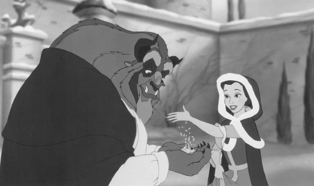 Download Beauty And Beast: Watch Beauty And The Beast 1991 Full Movie Online Or