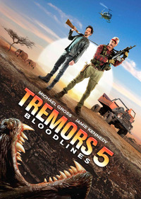 tremors_5_bloodlines movie cover
