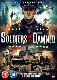 soldiers_of_the_damned movie cover