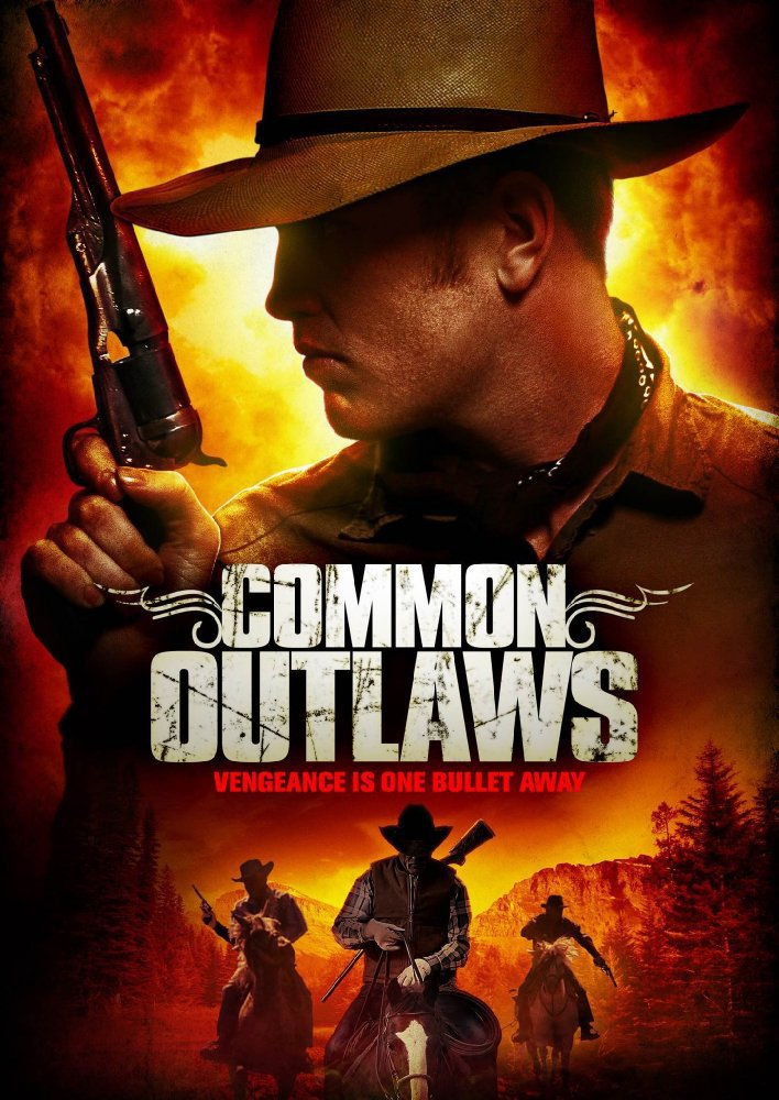 Outlaw movie downloads