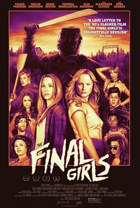 the_final_girls movie cover