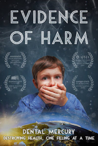 evidence_of_harm movie cover