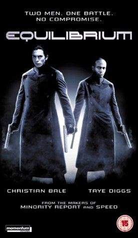 Download Equilibrium movie for iPod/iPhone/iPad in hd ...