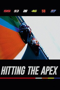 hitting_the_apex movie cover