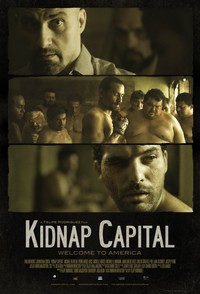 kidnap_capital movie cover