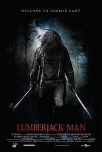 lumberjack_man movie cover