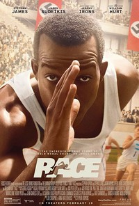 race_2016 movie cover
