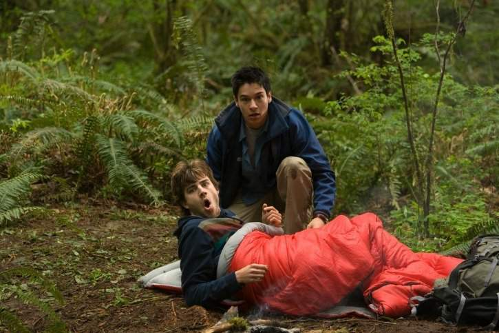 download without a paddle natures calling movie for ipod