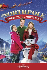 northpole_open_for_christmas movie cover