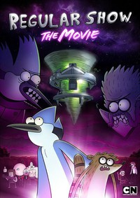 regular_show_the_movie movie cover