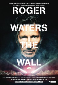 roger_waters_the_wall movie cover