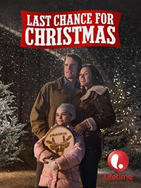 last_chance_for_christmas movie cover