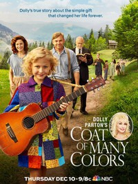 dolly_parton_s_coat_of_many_colors movie cover