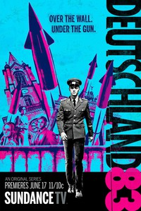 deutschland_83 movie cover