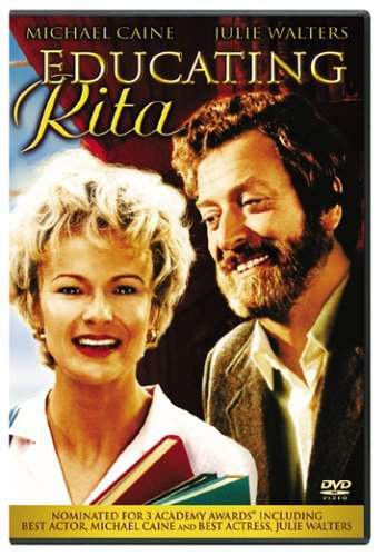 an analysis of the characters of frank and rita in the play educating rita In my essay i shall write an analysis to show how willy russell develops the  characters of frank and of rita in his play 'educating rita.