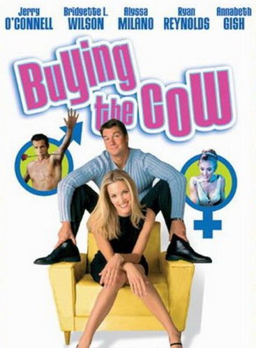download buying the cow movie for ipodiphoneipad in hd