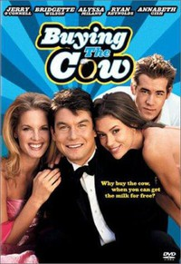 buying_the_cow movie cover