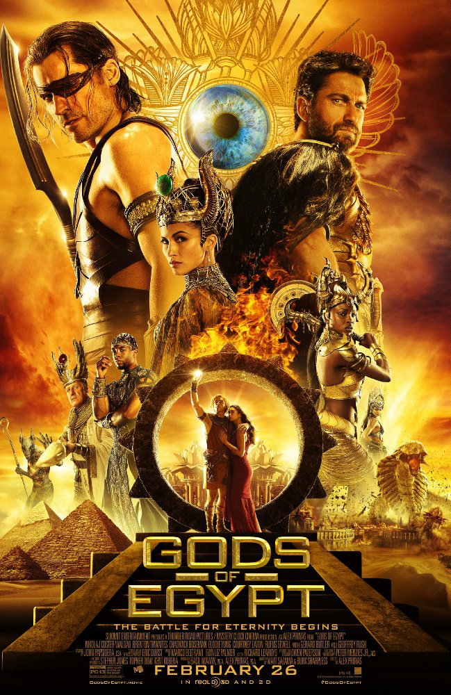 gods egypt watch movie