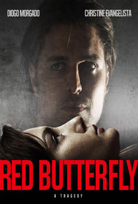 red_butterfly movie cover
