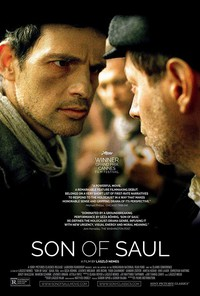 son_of_saul movie cover