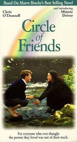 Circle of Friends ( ) - Rotten Tomatoes