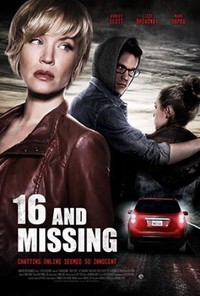 16_and_missing movie cover