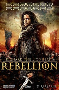 richard_the_lionheart_rebellion movie cover