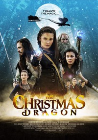the_christmas_dragon movie cover