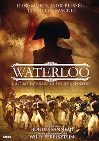 Waterloo, The Ultimate Battle