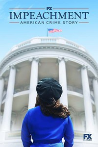 american_crime_story movie cover