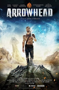 alien_arrival_alien_arrival movie cover