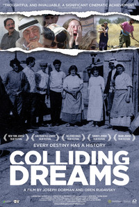 colliding_dreams movie cover