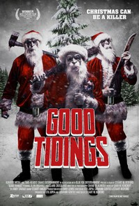 good_tidings movie cover
