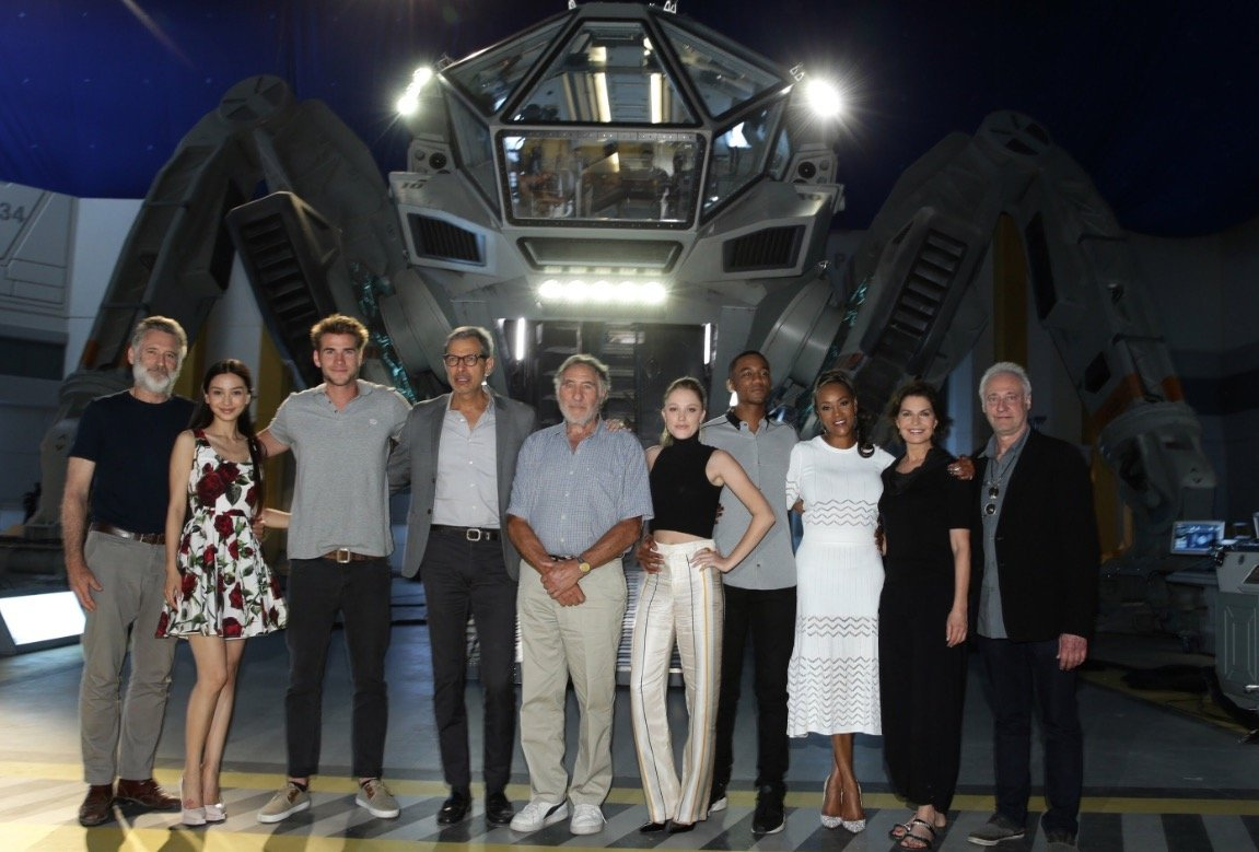 download independence day resurgence movie for ipod