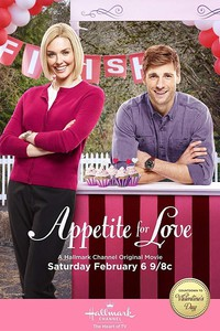 appetite_for_love movie cover