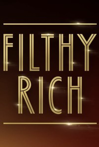 filthy_rich movie cover