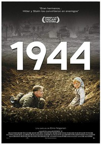 1944 movie cover