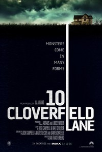 10_cloverfield_lane movie cover