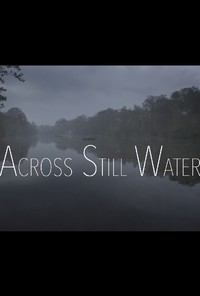 across_still_water movie cover