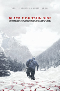 black_mountain_side movie cover