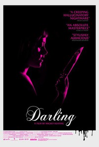 darling_2015 movie cover