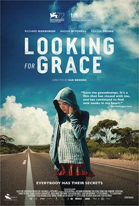 looking_for_grace movie cover
