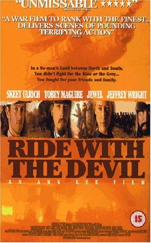 download ride with the devil movie for ipodiphoneipad in