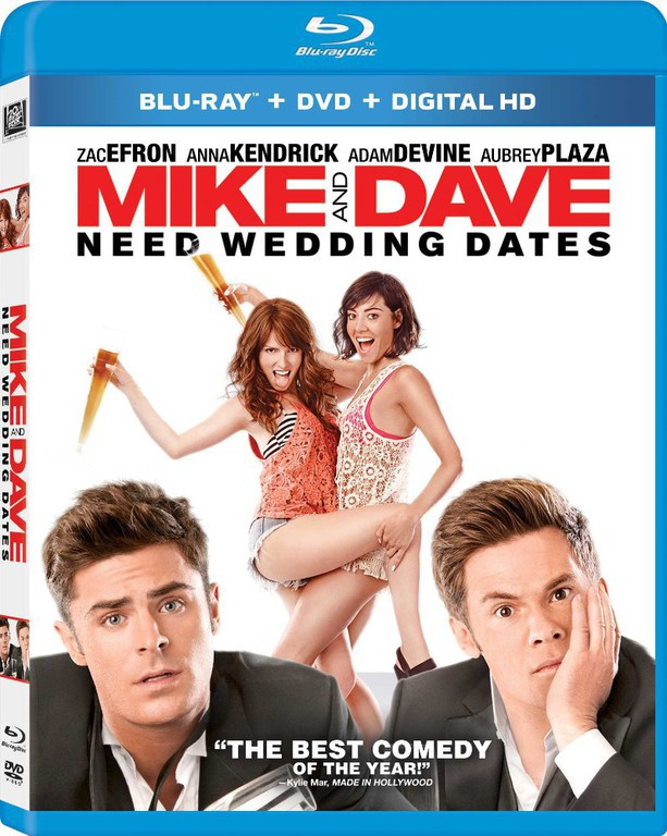 download mike and dave need wedding dates movie for ipod On mike and dave need wedding dates watch online